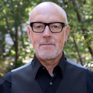 Portrait Prof. Dr. Wolfgang Strasdas, Hochschule für Nachhaltige Entwicklung