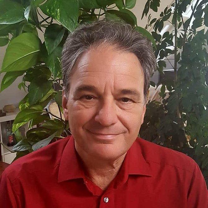 Portrait Günter Koschwitz, TourCert