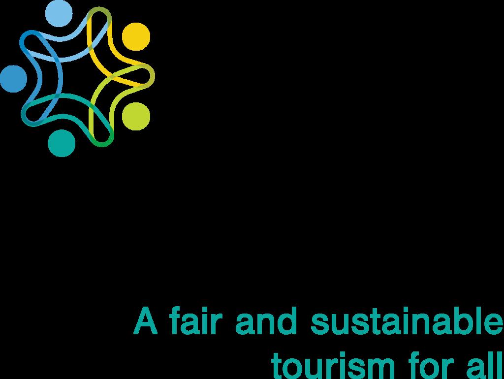 Logo ISTO