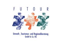 Logo Futour