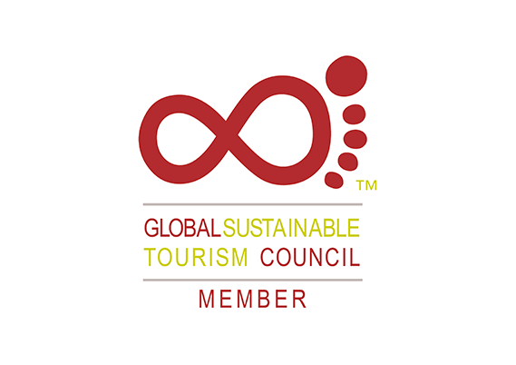 Logo GSTC