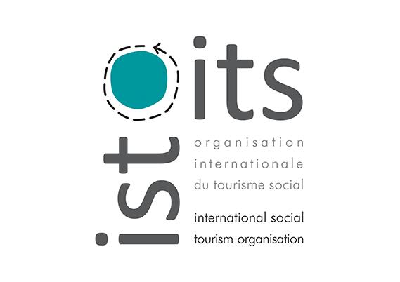 Logo OITS ISTO