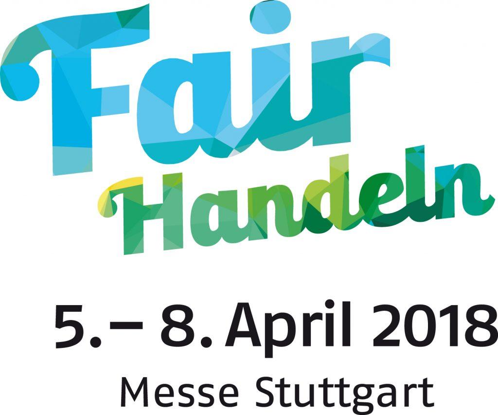 Banner Fair Handeln 2018