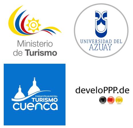 Logos Sequa-Projekt 2
