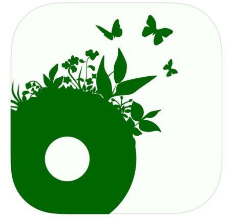 App-Icon © Klima-Kollekte
