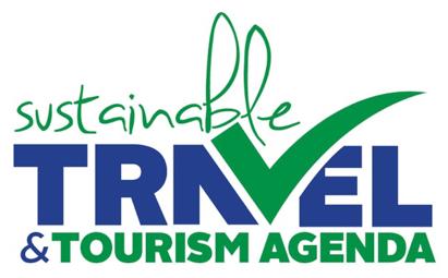 Logo of the STTA